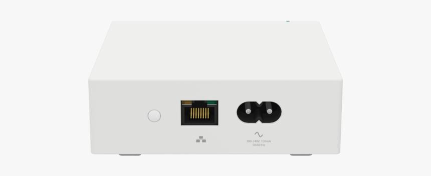 Hub 03 - Electronics, HD Png Download, Free Download