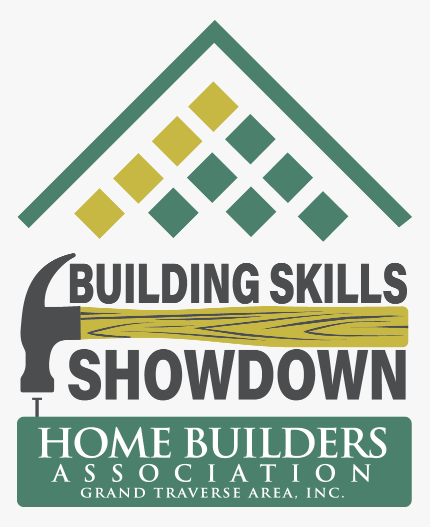 Building Skills Showdown - Poster, HD Png Download, Free Download