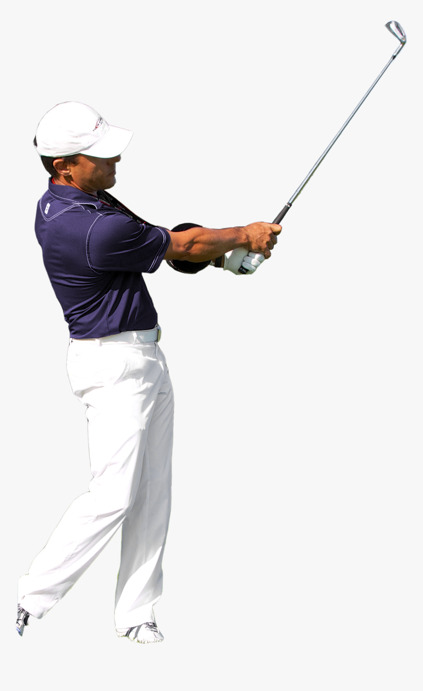 Tour Striker Smart Ball As Used By Pga Tour Players - Golf, HD Png Download, Free Download