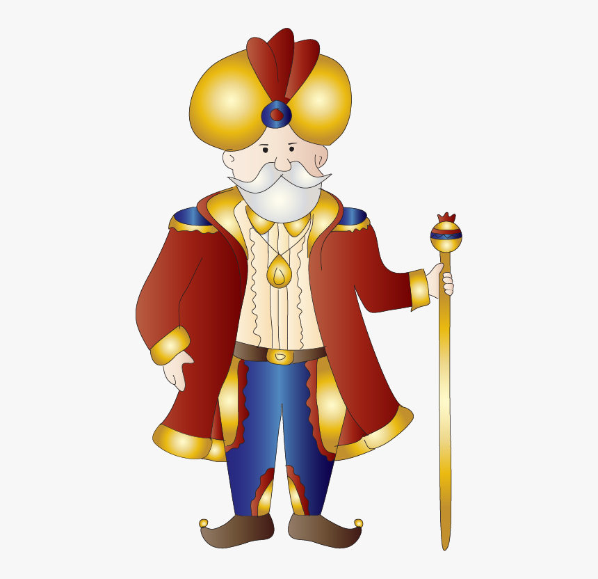 Masks Clipart Purim - Png Download - Full Size Clipart (#273295) -  PinClipart