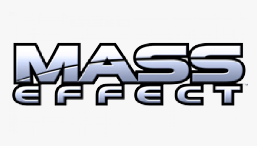 The Normandy Collection , Png Download - Mass Effect 2, Transparent Png, Free Download