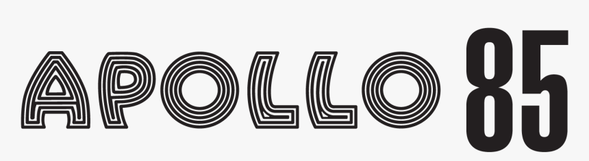 Apollo, HD Png Download, Free Download