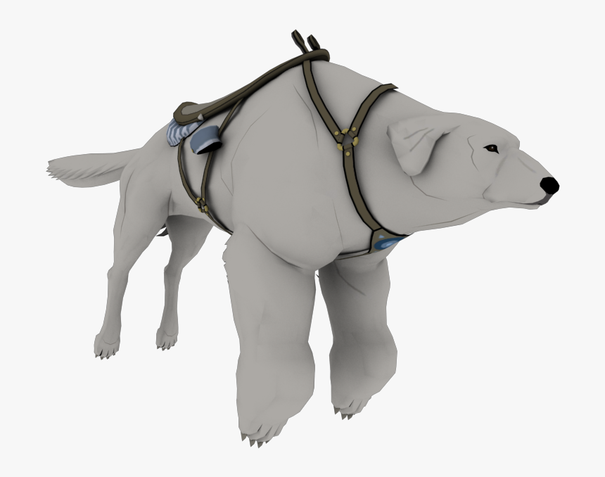 Download Zip Archive - Companion Dog, HD Png Download, Free Download