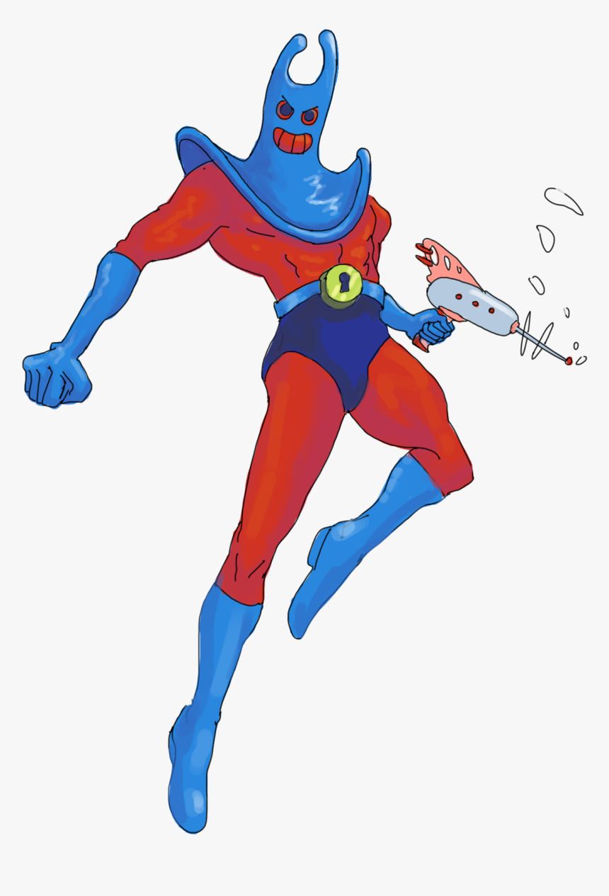 Hey Hey Its Manray - Manray Transparent, HD Png Download, Free Download