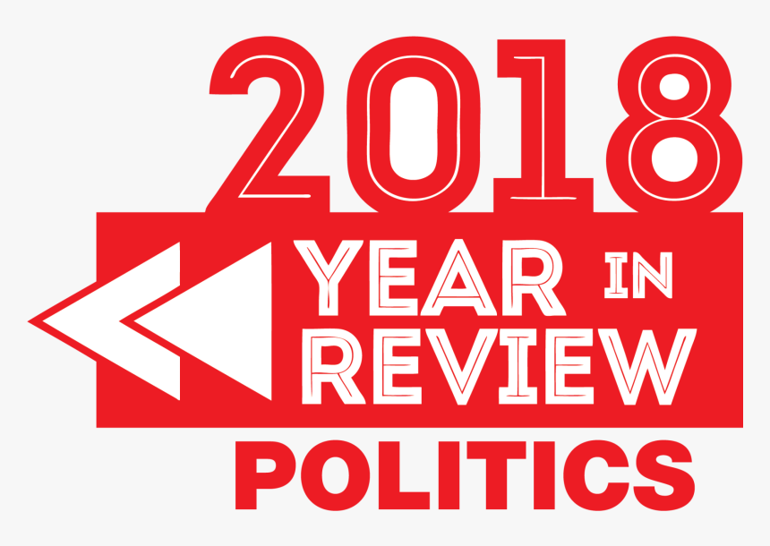 Year In Review - Graphic Design, HD Png Download, Free Download