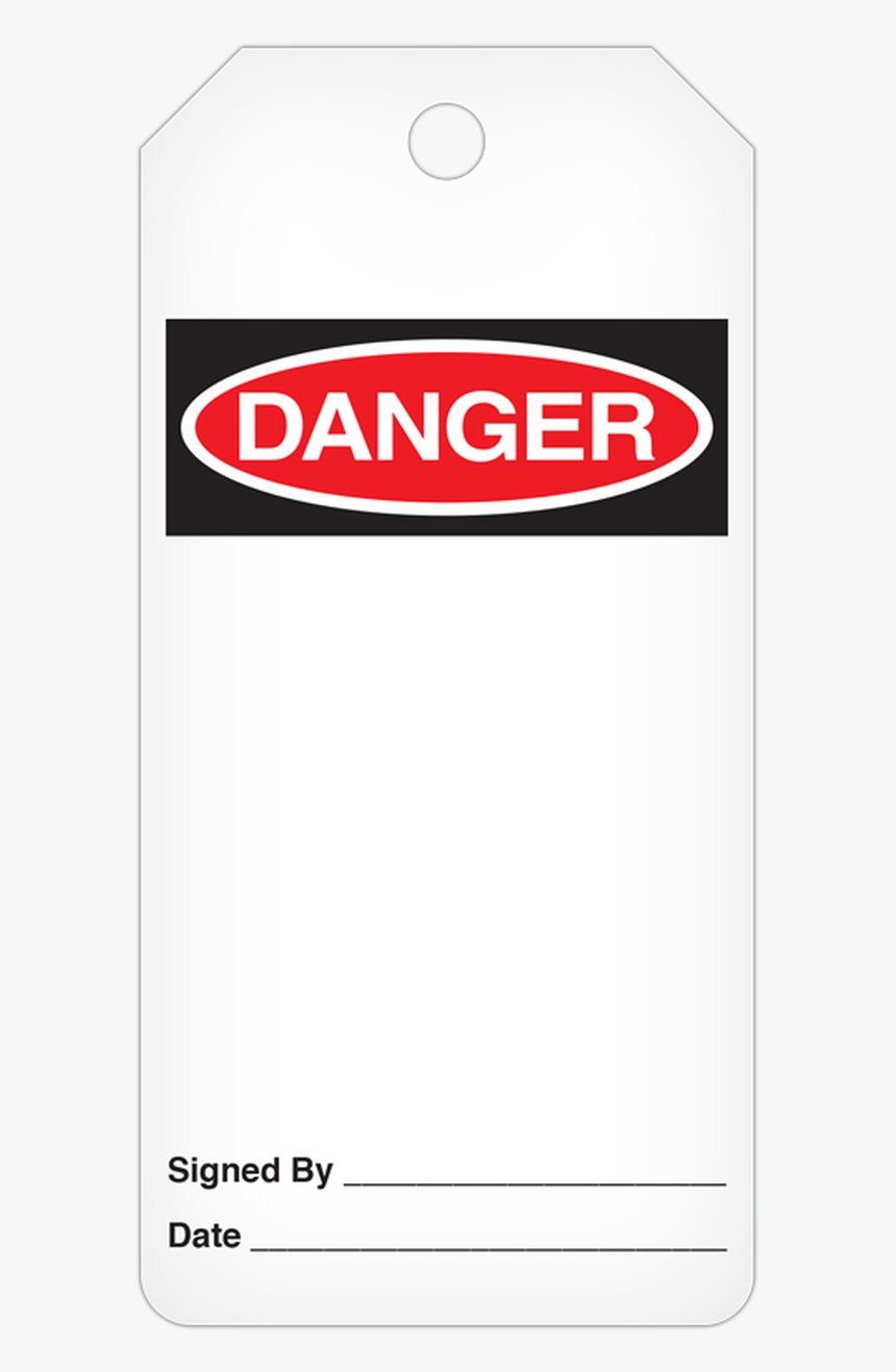 Danger, HD Png Download, Free Download