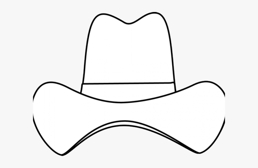 Cowboy Hat Png Cartoon – Party hat birthday, birthday hats png.