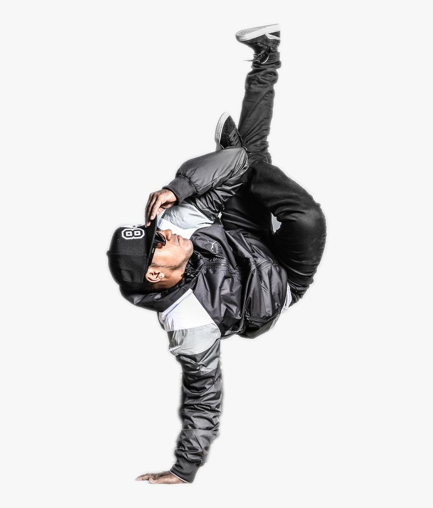 Transparent Hip Hop Dancer Png Hip Hop Dance Master Png Download Kindpng