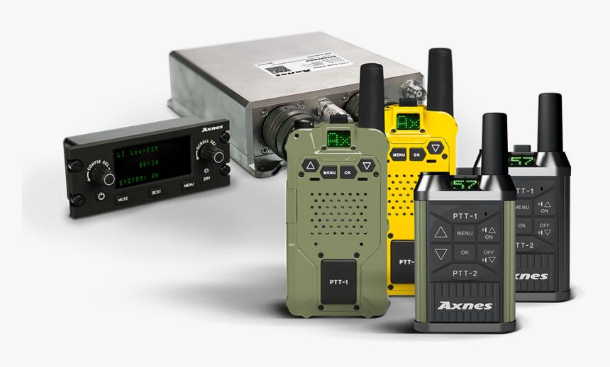 Picture - Wireless Full Duplex Intercom, HD Png Download, Free Download