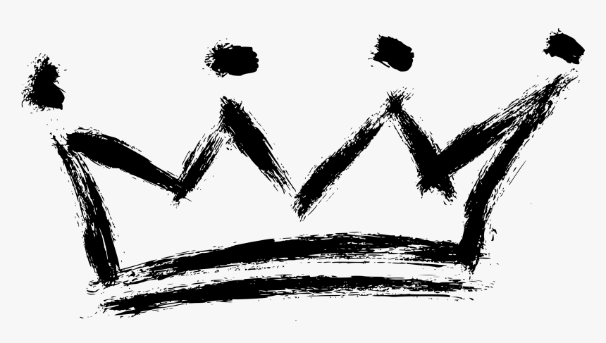 Crown Png, Transparent Png, Free Download