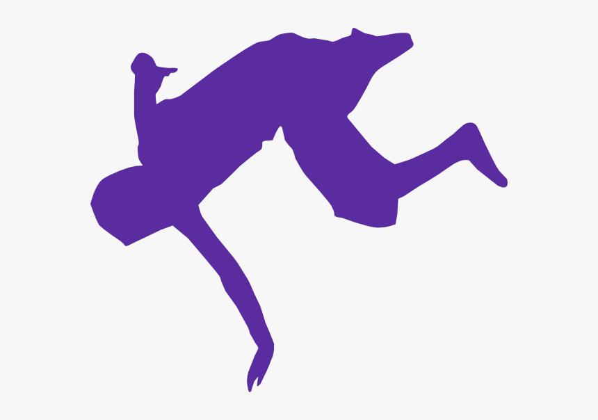 Hip Hop Dance Pictures Clip Art Hop Dancer Hip Hop Clipart Transparent Background Hd Png Download Kindpng