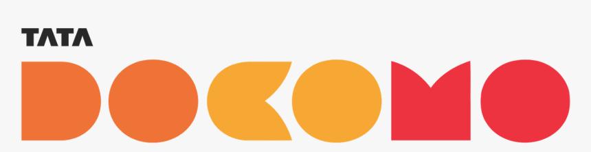 Tata Docomo Logo, HD Png Download, Free Download