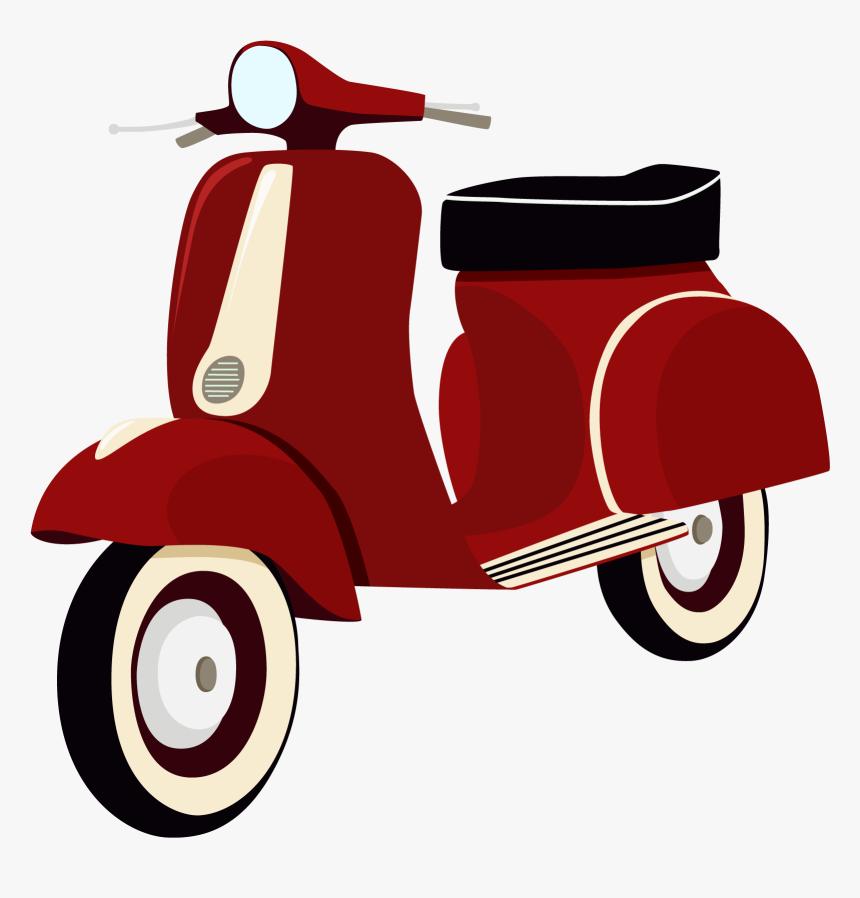 helmet vespa battery car scooter vector motorcycle motor vespa vector png transparent png kindpng helmet vespa battery car scooter vector