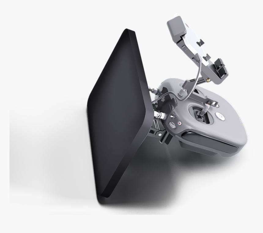 "4hawks Raptor Xr Range Extender (inspire 2)""     Data - Inspire 2 Antenna Booster, HD Png Download, Free Download"