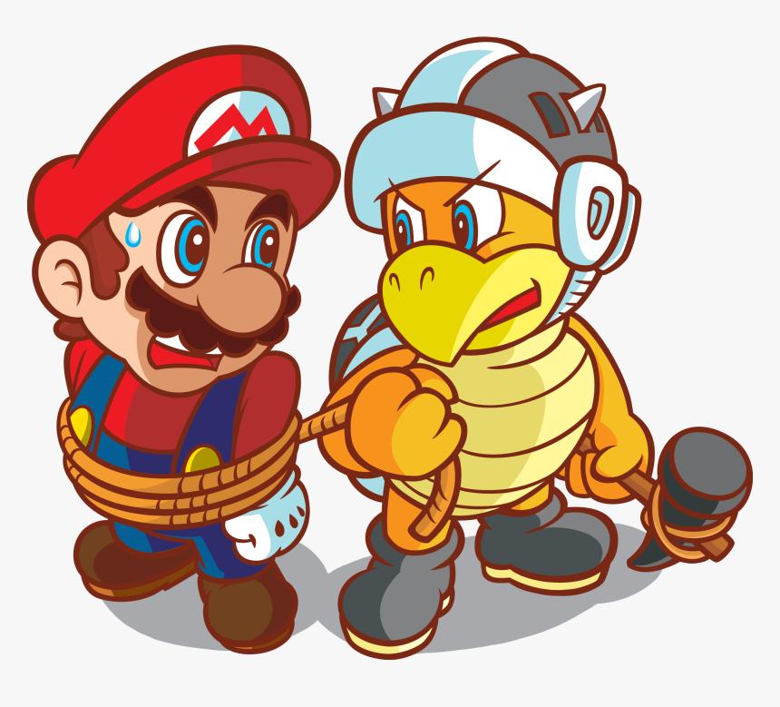 Super Princess Peach Mario Hd Png Download Kindpng