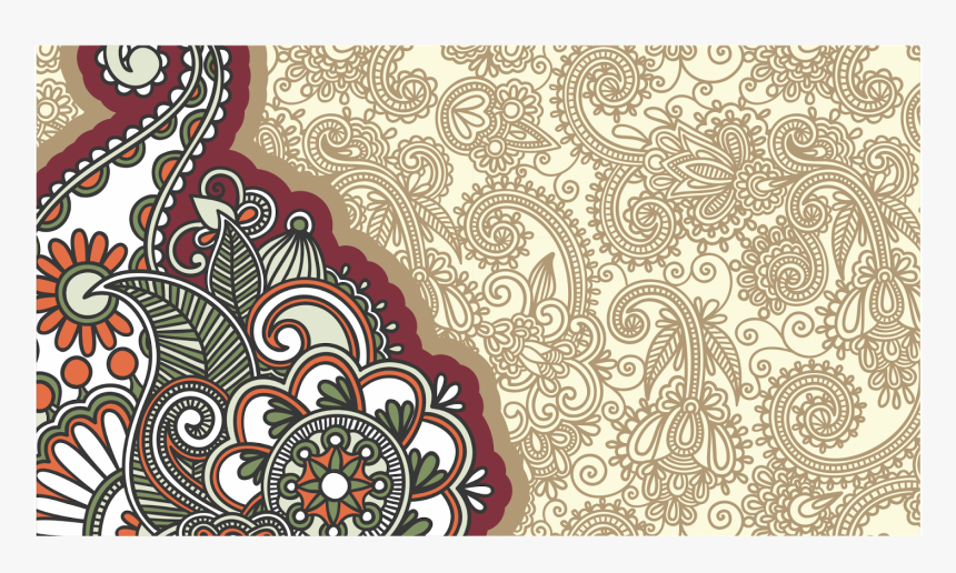 15 classic vector batik for free download on mbtskoudsalg batik png transparent png kindpng 15 classic vector batik for free