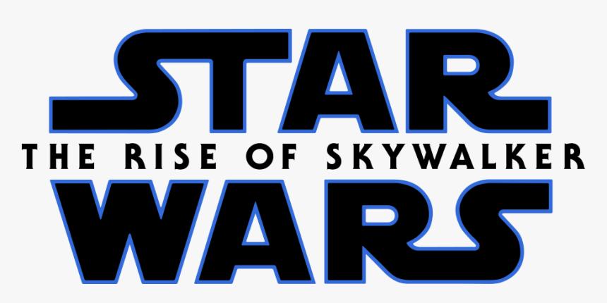 Star Wars Rise Of Skywalker Png Transparent Png Kindpng