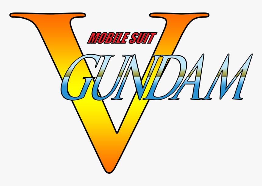 Mobile Suit Am Sd Gundam Capsule Fighter Char Aznable - Gundam Series Logos, HD Png Download, Free Download