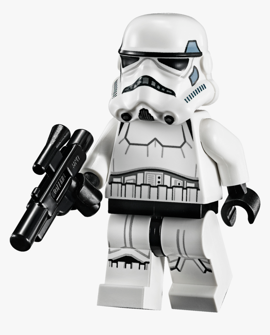 Lego Star Wars 75055 Imperial Star Destroyer™ , Png - Lego Star Wars Imperial Storm, Transparent Png, Free Download