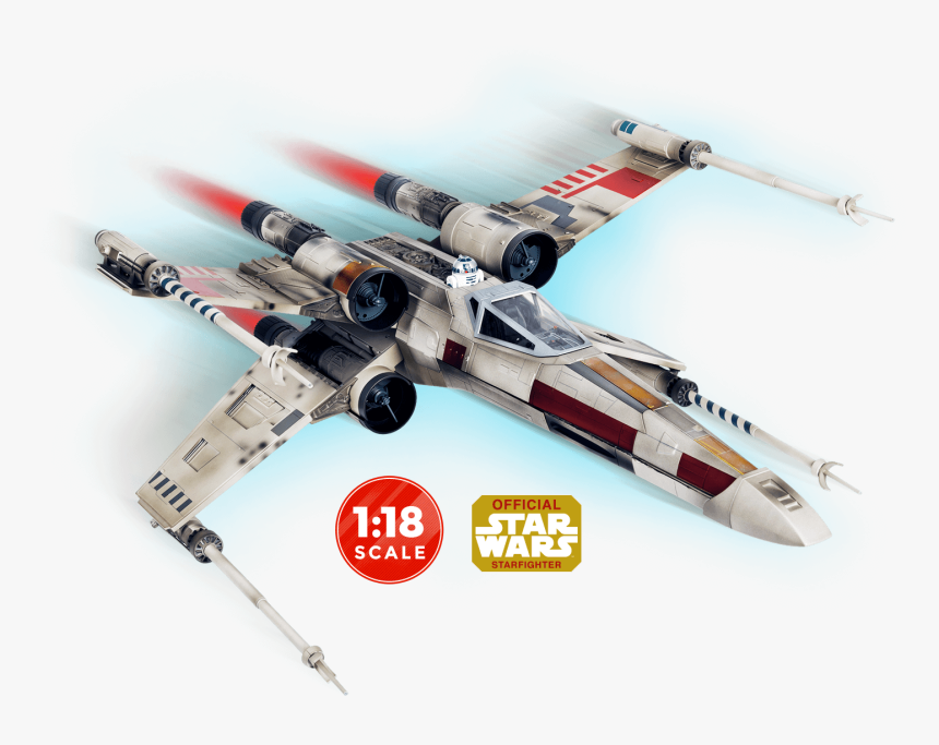 Lego Star Wars, HD Png Download, Free Download