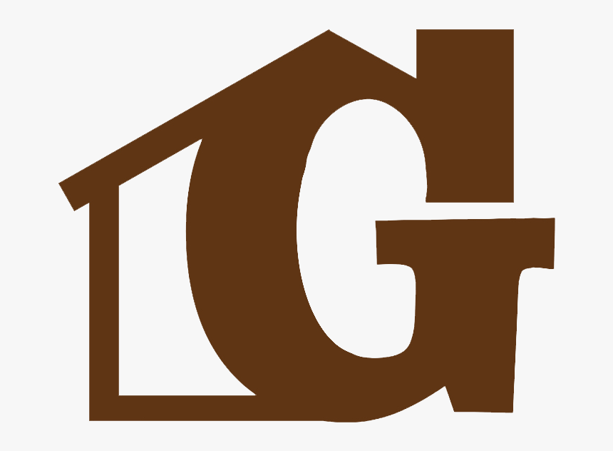 Glen's Home Inspections Shares Big News, HD Png Download, Free Download