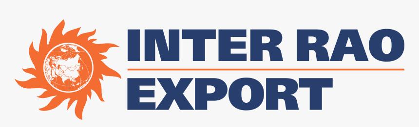 https://www.kindpng.com/picc/m/452-4527587_inter-rao-logo-png-transparent-png.png