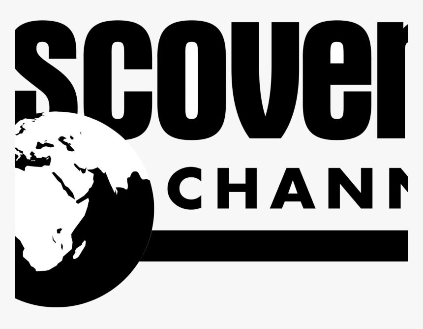 Discovery Channel Logo, HD Png Download, Free Download