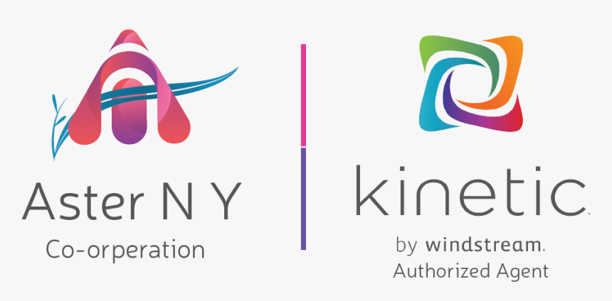 Kinetic Windstream, HD Png Download, Free Download