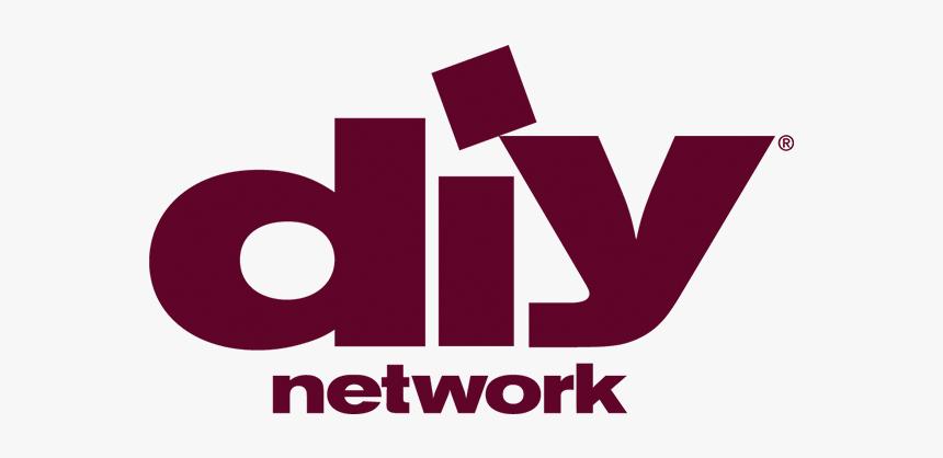 Diy Network, HD Png Download, Free Download