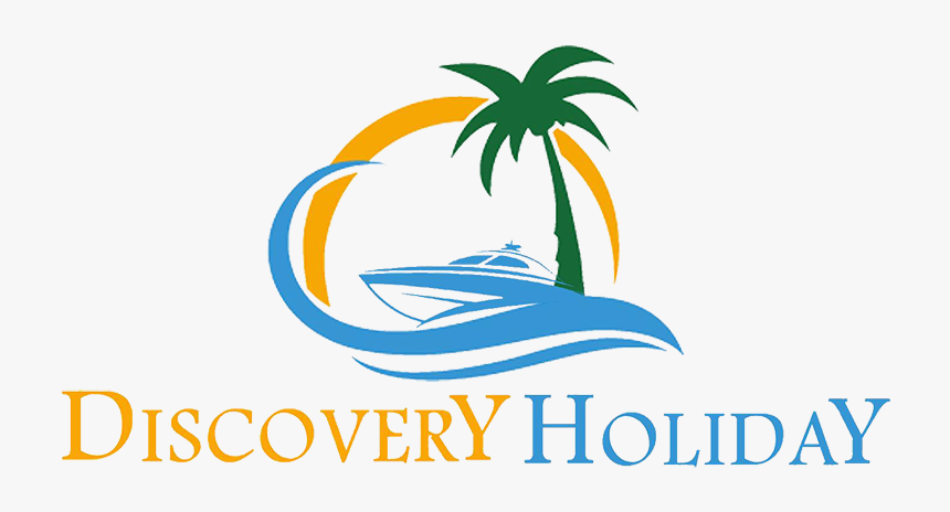 Discovery Holiday, HD Png Download, Free Download