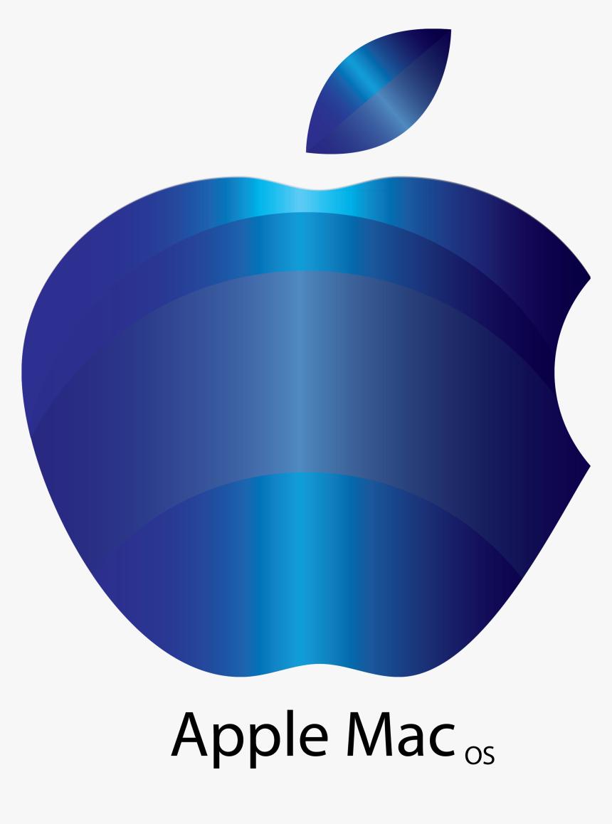 Appleinsider, HD Png Download, Free Download
