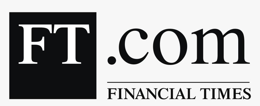 Financial Times Logo Svg, HD Png Download, Free Download