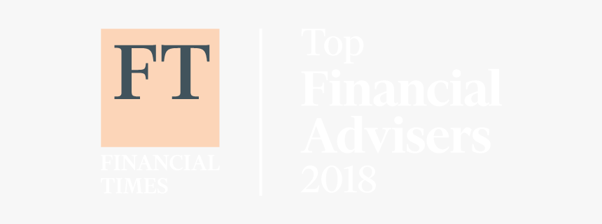 Financial Times, HD Png Download, Free Download