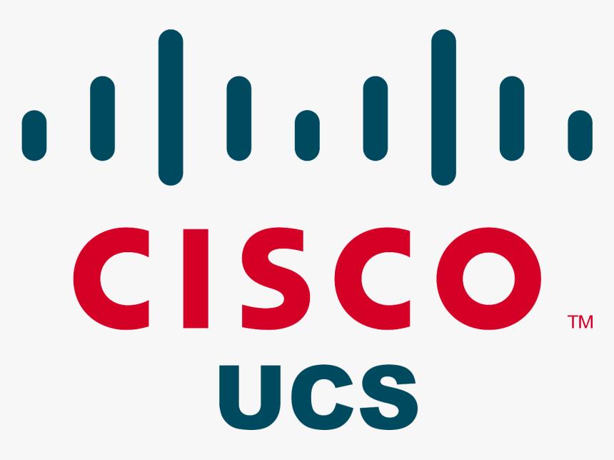 Cisco Ucs Logo, HD Png Download, Free Download