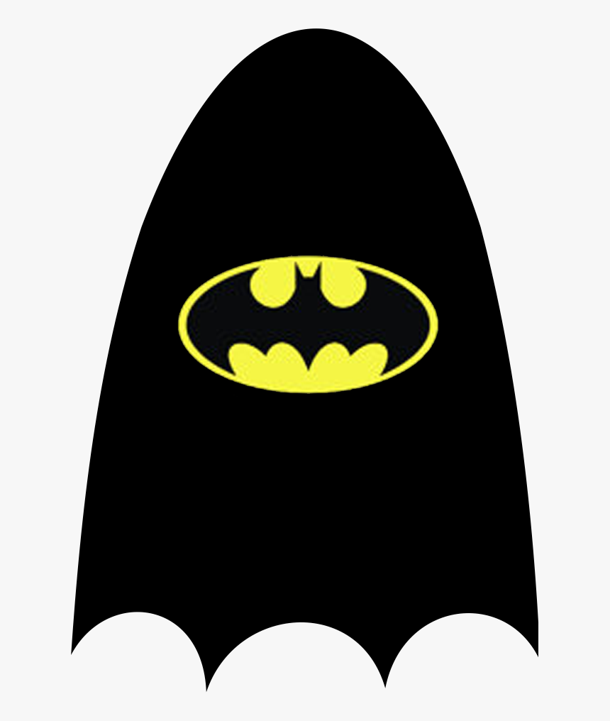 Capa Do Batman Para Tubete Hd Png Download Kindpng
