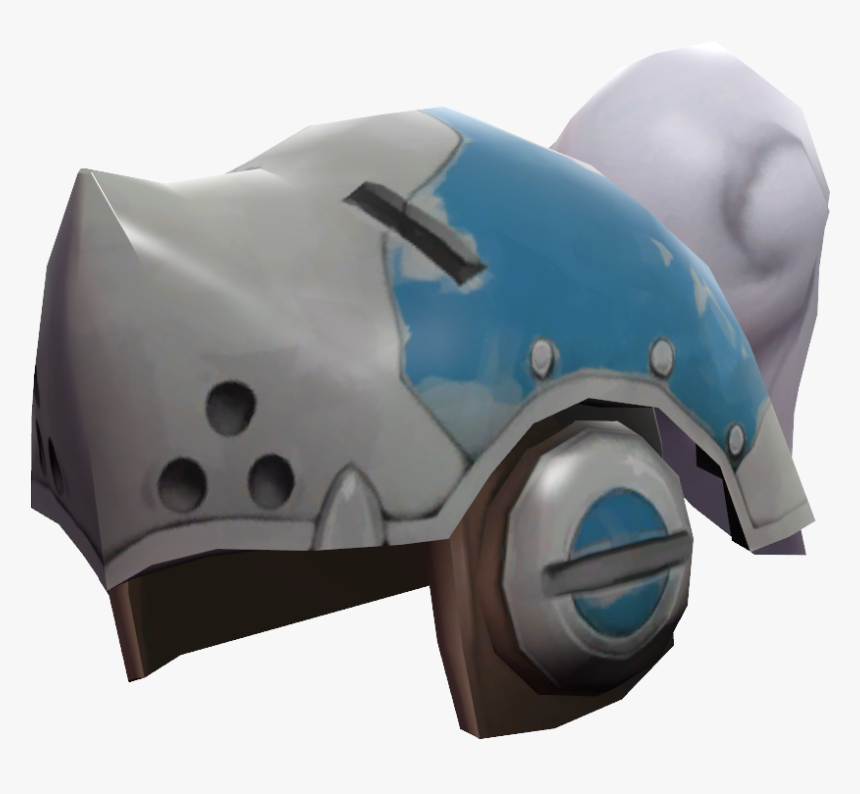 Spiral Knights Tf2 Hat, HD Png Download, Free Download