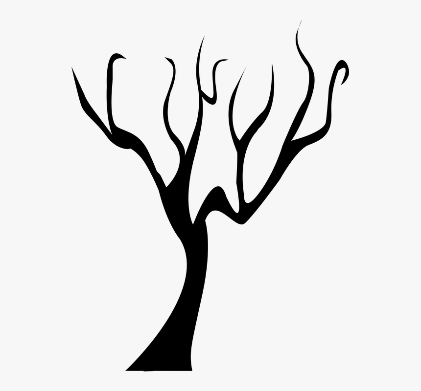 Tree Branch Png Clipart, Transparent Png, Free Download