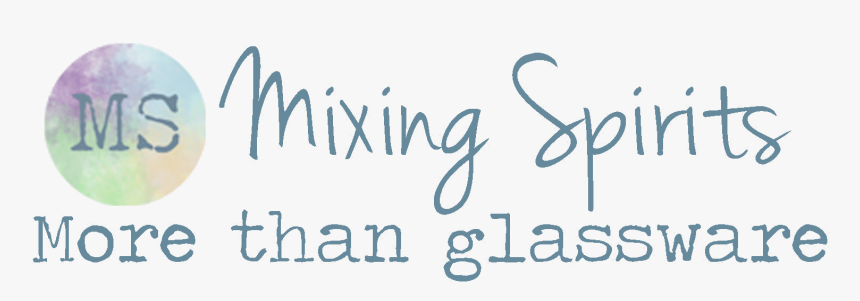 Mixing Spirits - Quotes, HD Png Download, Free Download