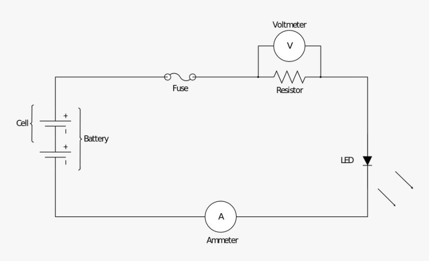 Transparent Electricity Circuit Clipart - Multimeter Symbols ... on large ground symbol, voltage symbol, fuse block autocad symbol, voltmeter circuit symbol, ammeter symbol, light bulb symbol, volt symbol,