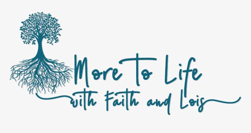 More To Life, HD Png Download, Free Download