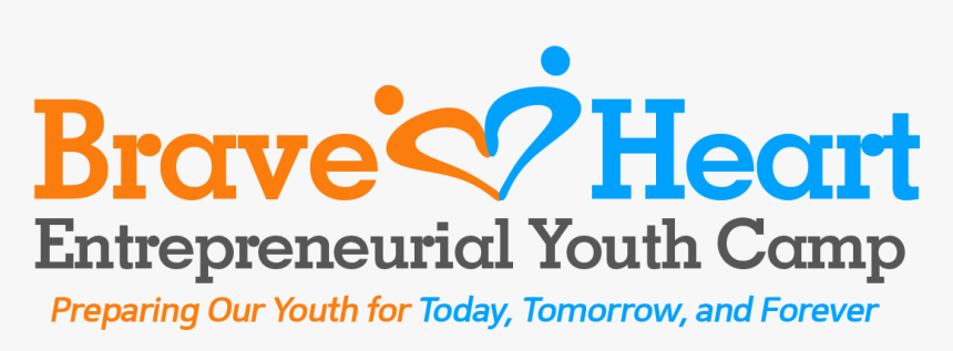 Global Youth Service Day, HD Png Download, Free Download