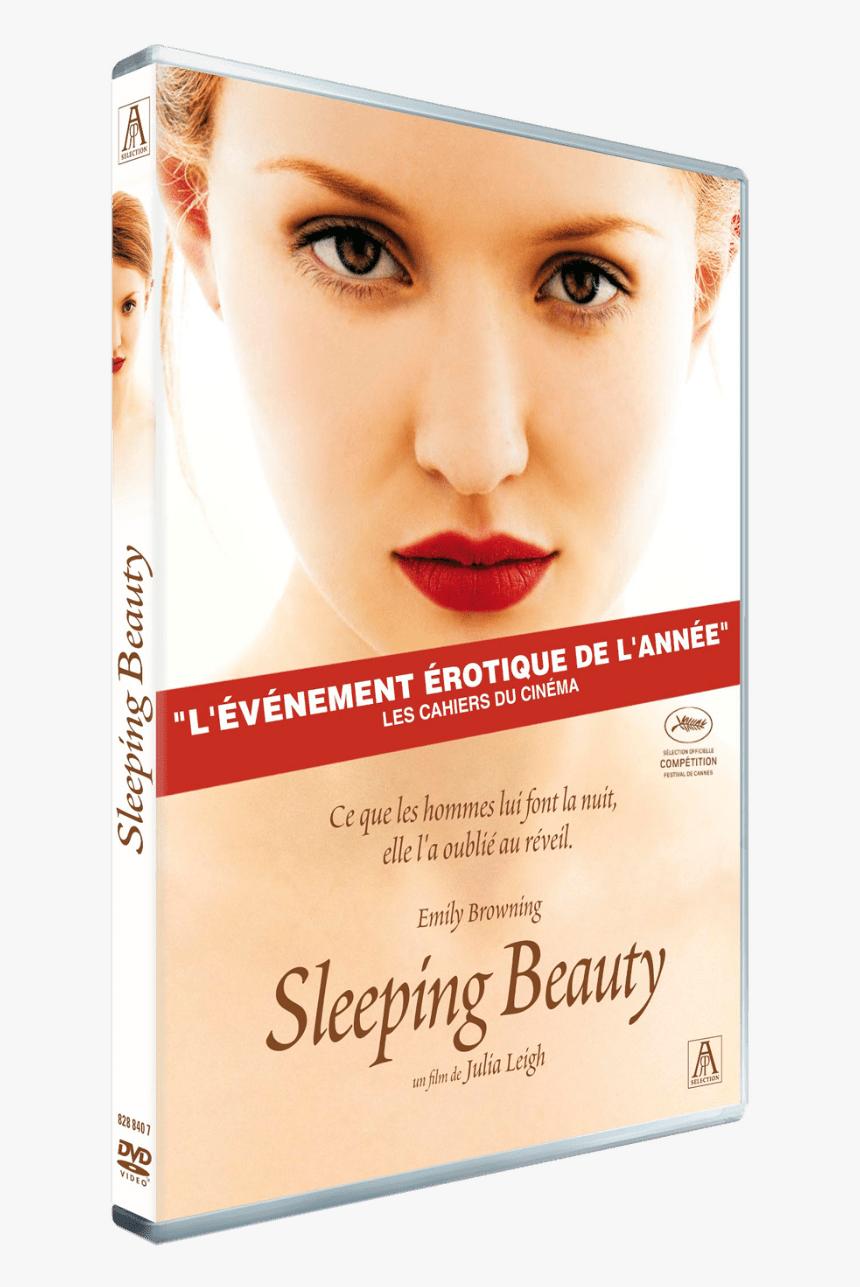 زیرنویس فارسی Sleeping Beauty, HD Png Download, Free Download