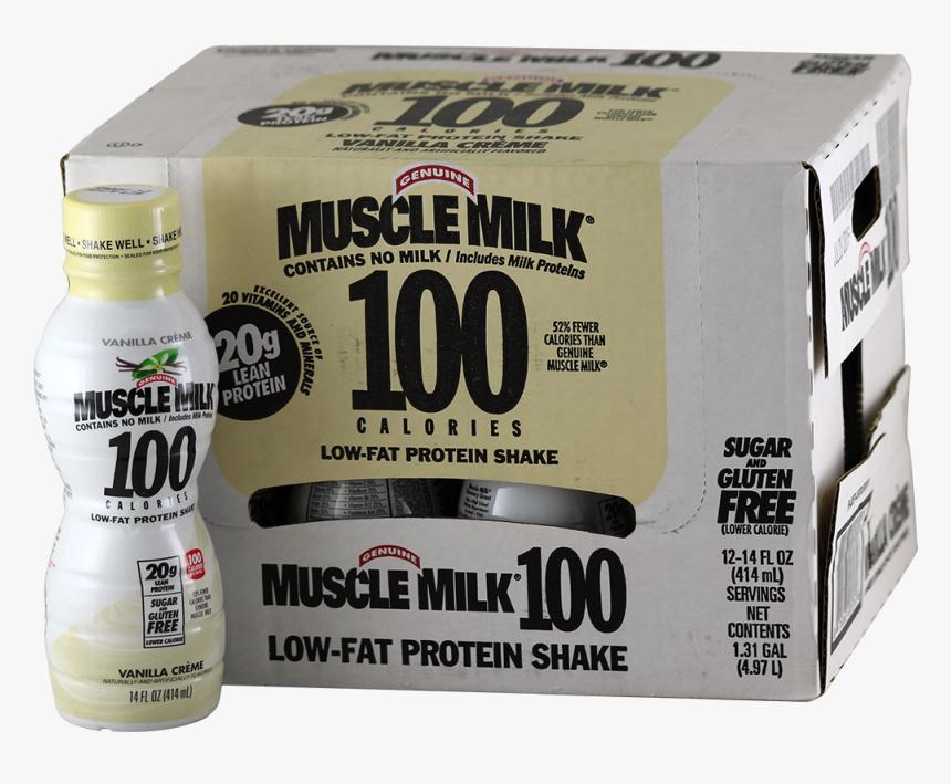 Hemp Milk, HD Png Download, Free Download