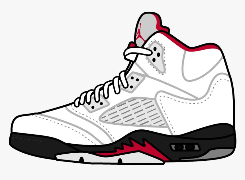 Transición Carnicero Federal  Jordan Emoji Png, Transparent Png - kindpng