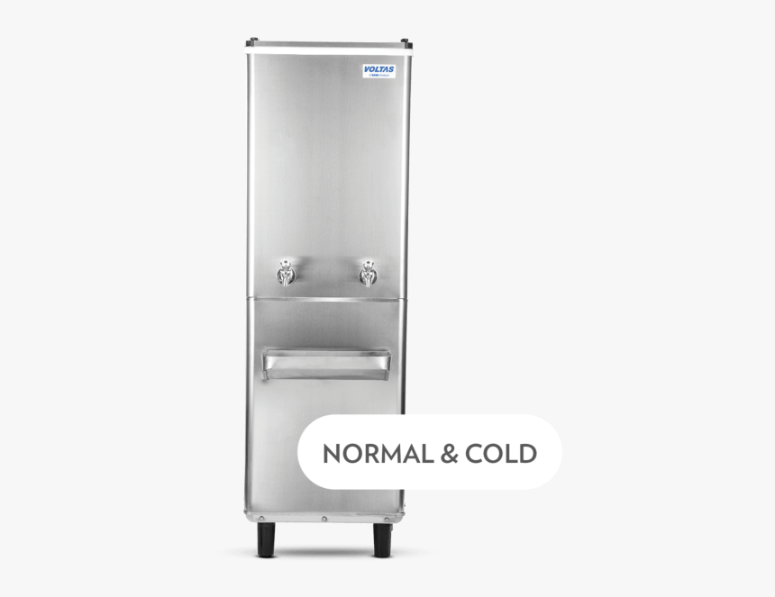 Water Cooler With Ro, HD Png Download, Free Download