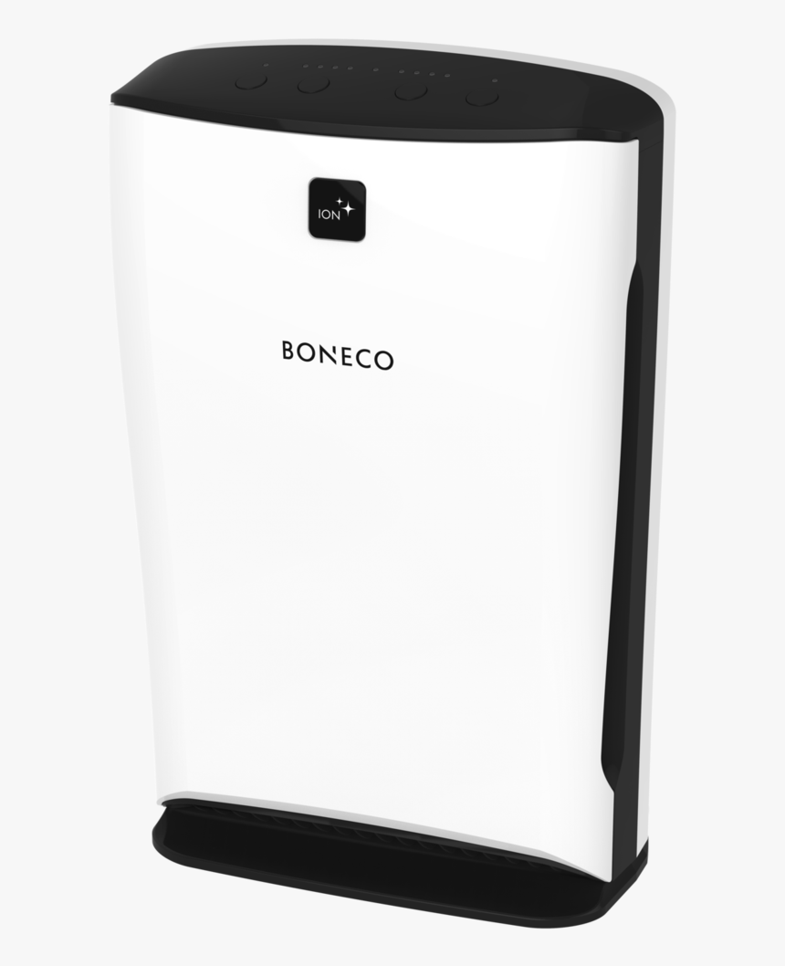 Boneco Air Purifier P340 , Png Download - May Loc Khong Khi Boneco, Transparent Png, Free Download