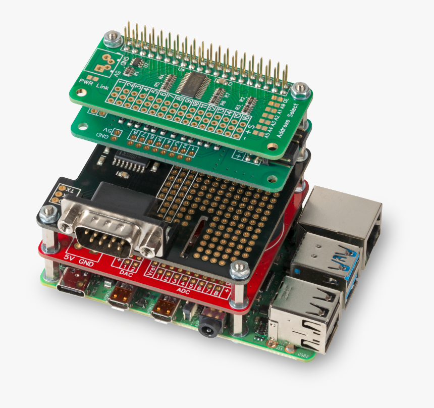 View Our Products - Electronic Component, HD Png Download, Free Download
