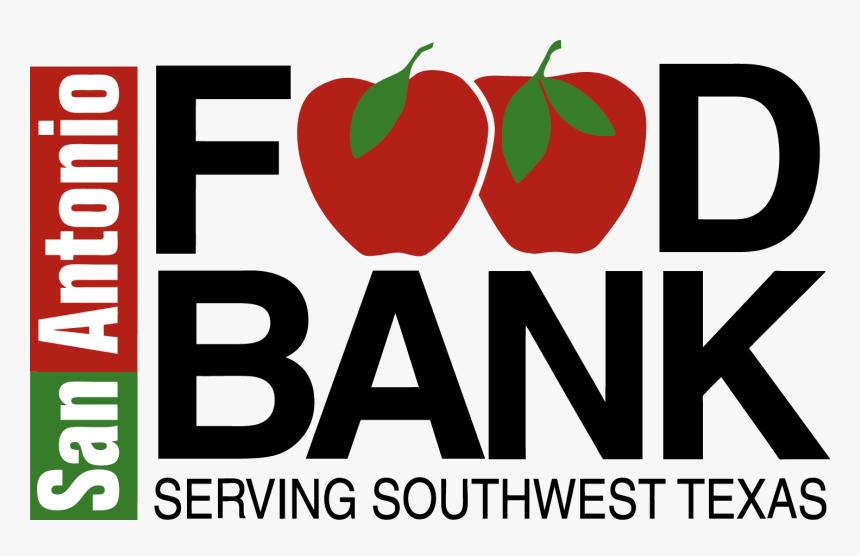 Sa Food Bank Logo, HD Png Download, Free Download