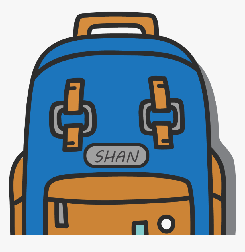 La Mochila Y Yo Hand Luggage Hd Png Download Kindpng Large collections of hd transparent hand png images for free download. kindpng