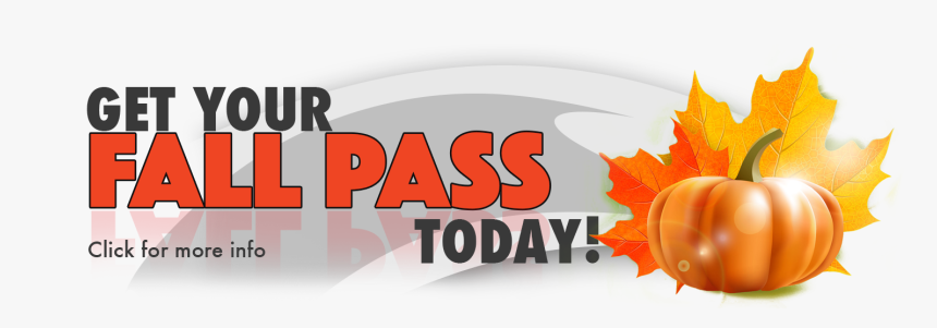 Fall Pass Lol - Maple Leaf, HD Png Download, Free Download